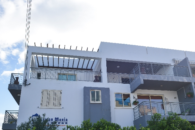 Nathalia Complex 1