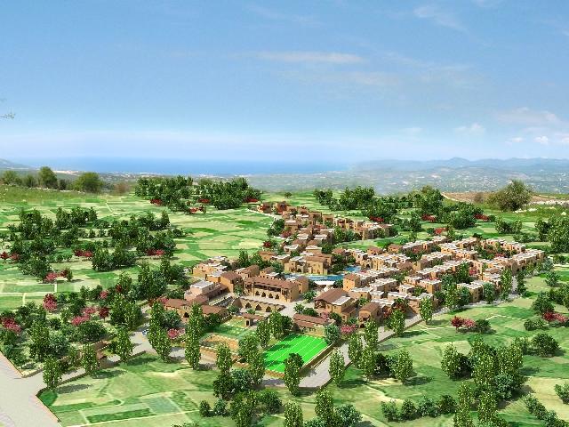 MedLife Village