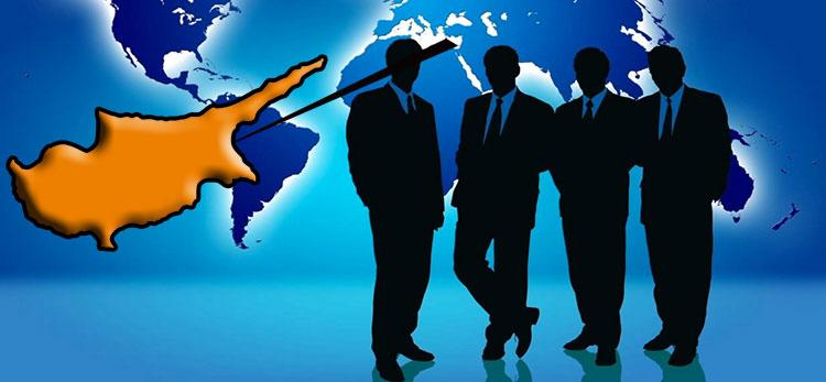 CYPRUS: Company Registrations Reach Pre-crisis Levels