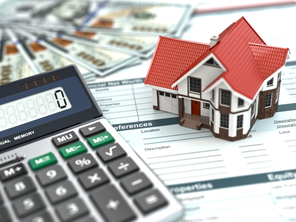 CYPRUS: Property Tax Set At 25% Of 1980 Prices