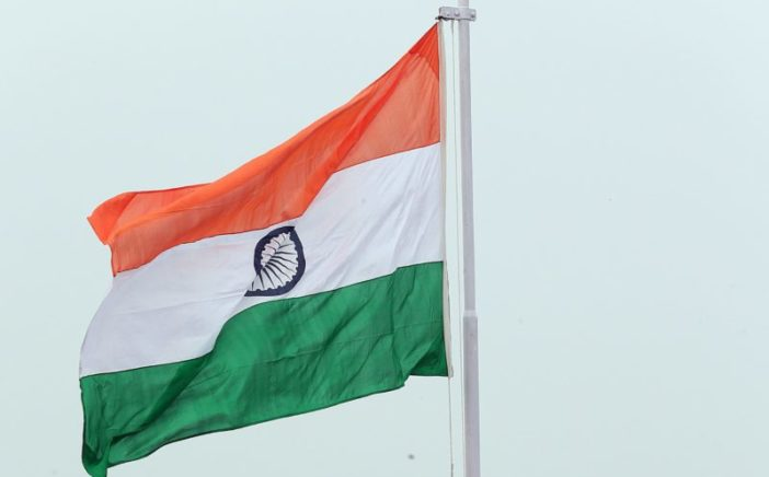 Indian Cabinet Passes Double Tax Treaty With Cyprus